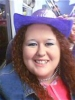 Big Beauties | BBW | Lisa | I`m Lisa 23 from Preston Lancashire. Looking to chat with a genuine man aged 20-30, single never married. Currently looking for friendship and to see how it goes. I`m shy at first but normally come round in the end.