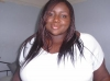Chat Profiles | Black Beauty | Heya my names Leighanne aka Blackbeauty in the chatroom, Im 22 from London.