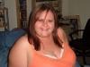 Chat Profiles | Duchess