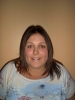 Big Beauties | BBW | Hannah | Hi I`m Hannah from Scotland I`m a larger lady looking for friendly chat you can e-mail me.