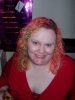 Big Beauties | BBW | Sarah | I`m Sarah, from Milton Keynes, would like anyone to email me.