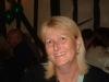 Chat Profiles | Janice