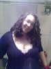 Chat Profiles | Gem | Hi, I`m Gem, I`m 22 from Leeds but live in South Wales. I`m looking to chat maybe meet with genuine people. Email me from above, I`m on MSN under the same name :-)