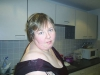 Big Beauties | BBW | Judith | My name is Judith 37 yrs old and I live in Cardiff, if you want to chat mail me on wolvesfootball2005@yahoo.co.uk