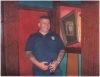 Big Handsome Men | BHM | Martyn | Hello my name is Martyn. I`m 35, I live in plymouth. I work as a security adviser and would like to meet bbw in the area with the same interests, email me.