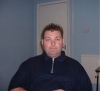 Big Handsome Men | BHM | Brian | Hi I`m Brian 39 from Luton looking for new freinds maybe more non smoker like a drink and having a laugh. I love BBW just what a real woman should be like lol. Email me.