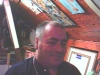 Chat Profiles | Telboy | Hi I`m TERRY