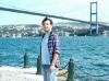 Fat Admirers | FA | Prof | Hi. I am prof. Living Ankara Turkey.I am a photograper.a litle speek english. 24 years old. I like BBW and big women, girl.. Hi..hi..