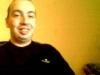 Fat Admirers | FA | Mike