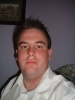 Fat Admirers | FA | Graham | Hi I`m new to this I`m looking for friends and more I live in Retford near Lincoln contact me.