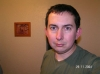 Fat Admirers | FA | David | Hello I`m Dave lee, I?m 36 years old, single, half aussie /english, 5ft 10 tall, medium build, olive complexion, kind, honest, caring, considerate don?t like timewasters and rude loud people and I?m fun to be with.   I enjoy the simple things in life walking along the beach or walk in the moonlight and go to the beach if we have any nice ones left, I also like surfing the net, films the cinema, wineing and dining the lady I am with and treating her like a lady. I like driving going to boot fairs(don?t laugh) I also like going to other outdoor activities e.g. brands hatch,etc I like to have a fun night out and cuddle up with someone for a cosy night in watching a good movie or having a meal etc,etc I also like writing to people and I think its best to form a good friendship before anything real comes alight. So if your interested drop me line and we can chat.        Take care                    David ,r.lee