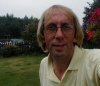 Chat Profiles | KingPin | Everyman should always remember one thing ``a woman is the sweetest fruit that good ever put on the vine, and i would rather love one kind of woman than drink only one kind of wine`` well thats done me well over the years that saying lol