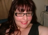 Chat Profiles | Pussss | Ooooh don`t know quite what to say now!!! I`m only here to make new friends.