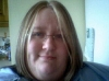 Big Beauties | BBW | Carrie | Hi,  I'm Carrie.  I'm 28 years old and live in Wakefield.  I like to chill out with a good movie and relax.  I'm single and looking for a nice gentle guy who will like me for who I am, and a guy who is funny, honest, understanding and faithful.