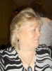 Big Beauties | BBW | Susan | Hi I am cuddly lady and in a loving relationship would love to make lots of new friends email me and I will get back to you........