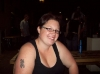 Chat Profiles | NessieLinces | Its ness again....got me a laptop and trying to get back in touch with a few old friends..im now attached, got a gorgeous BBD **thats big butch dyke ;-)** and am very happy.....xx