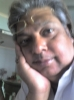 Chat Profiles | Bishnu | Really I would like to make a sweet relation with a BBW.