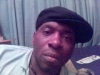 Fat Admirers | FA | Tunji | Hi my name is Tunji I'm 42 yrs old and single. I come from N.London and i would like to meet some nice women on the website