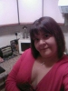 Big Beauties | BBW | sarah | Hi, Im Sarah 41, single mum from Yorkshire. xx