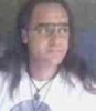 Chat Profiles | MKMale | Good Evening, I have just joined the site and would like to have my pic in the chat gallery if possible please. I hope this is OK? Regards MKMale