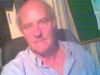 Chat Profiles | daveinessex | dave mature essex guy tall fit fun and friendly divorced live alone no ties many interests inc music travel wining dining and lots more
